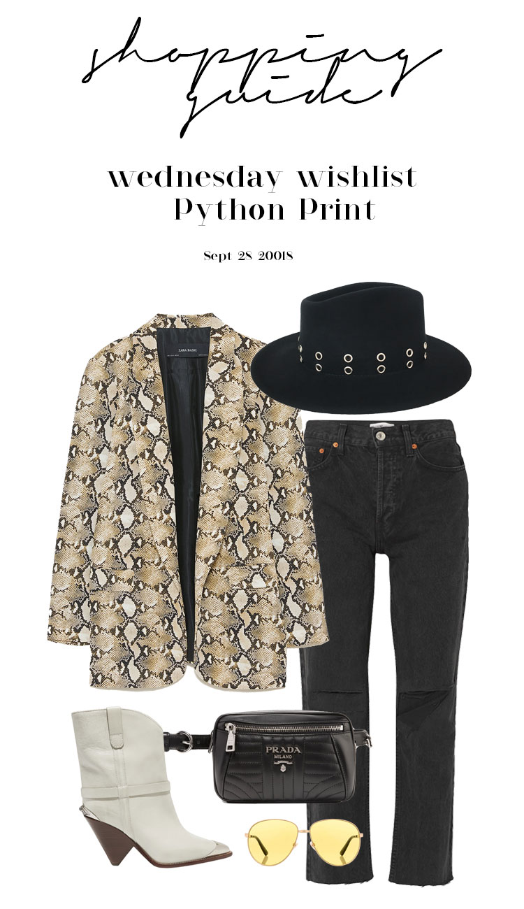 python_print.jpg